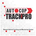 Autocop Trackpro- VTS / AVL icon