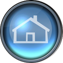 Mortgage Auto Loan Calculator icon