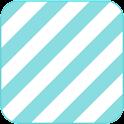 Background Generator FREE logo