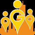 Gabbox icon