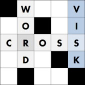Crossword Collection Vol. 1
