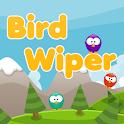 BirdWiper icon