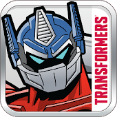 Transformers: Battle Masters