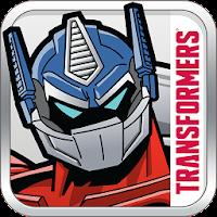 Transformers: BattleMasters 3.1
