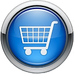 Learn E-Commerce Tutorial
