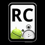 Screen Time Remote Control 1.3.6 App icon