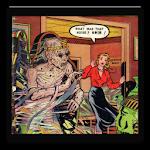 Web of Mystery #7 Comic Book