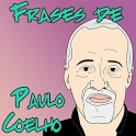 Frases de Paulo Coelho icon