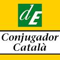 Diccionari dels verbs Català icon
