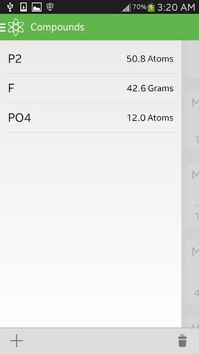 Auxilistry Chem Help