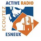 Active Radio Esneux icon