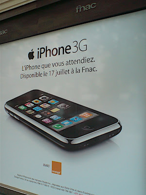 Iphone  Fnac Reconditionne