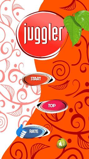 【免費街機App】Juggler-APP點子