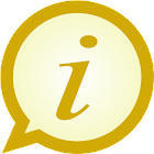Italian MessagEase Wordlist icon
