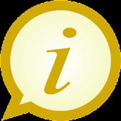 Italian MessagEase Wordlist