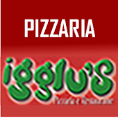 PIZZARIA IGGLUS