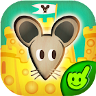 Frosby Learning Games icon