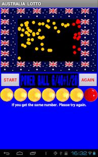 玩博奕App|AustraliaLotto免費|APP試玩