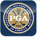 Northern Texas PGA Junior Golf logo