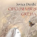 Opojni miris greha icon