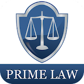 Prime Law Group, Family Law