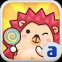 솔리팝 for AfreecaTV icon