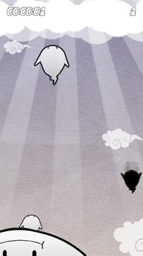 玩免費街機APP 下載Ghost Frenzy app不用錢 硬是要APP