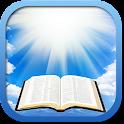 German Holy Bible