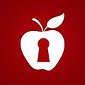 Mobile MSA icon
