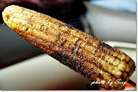 知味鄉玉米
