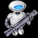 Mac(OS X) icons-Mac图标包 icon