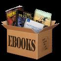 eBooks Reader