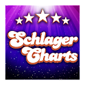 Schlager Charts icon
