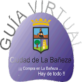Virtual Guide La Bañeza