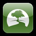 The River Oak Church App icon