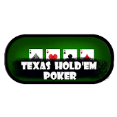 Poker - Texas Holdem