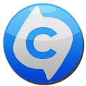 ARMV7 NEON VidCon Codec logo