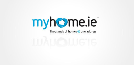 myhome ie