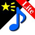 PianoStar Neo Lite logo