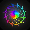 GlowTunes logo