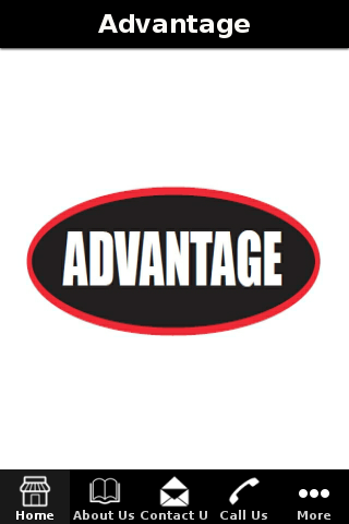Advantage Building Roofing