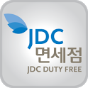 JDC면세점 icon