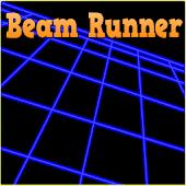 Beam Runner