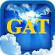 My GA Toolkit (GAT) - 12 Steps Apk
