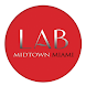 Lab Salon Miami