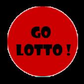Go lottery
