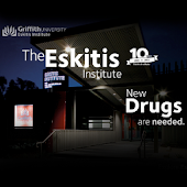 The Eskitis Institute
