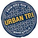 Urban Tri icon