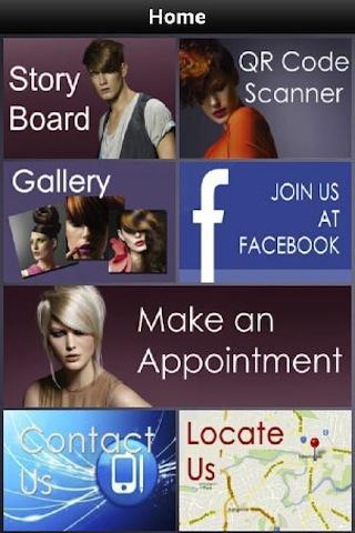 Epic Hair Designs 2.0