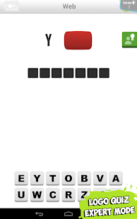 Logo Quiz Screenshot 23